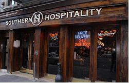 southern-hospitality1