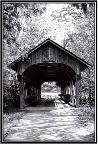 bridge-crossing2