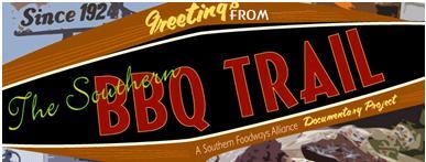 Southrn BBQ Trail picture from www.southernbbqtrail.com