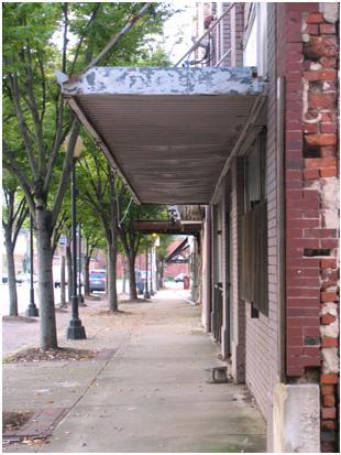 Chattanooga 16