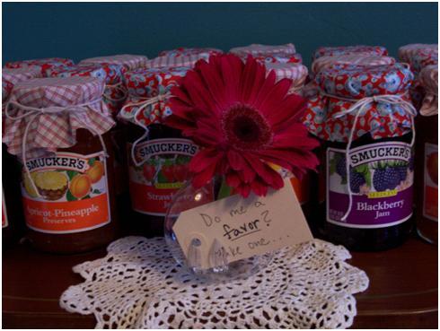 Lovely Sweet Iced Tea   WordPress.com