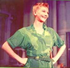 peter pan mary martin jrs ewings mother mary martin