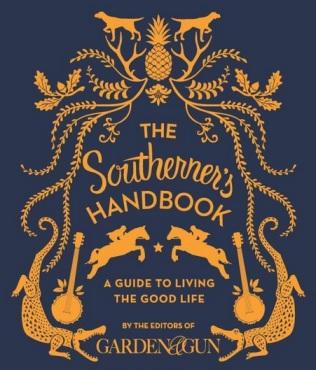 Southerners Handbook
